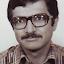 Ahmed Semo