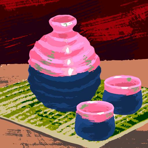 JJ Snchz
