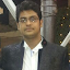 Vishal Jain