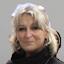 Françoise Plessy (Owner)