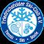 Friedrichsfelder Ski-Club e.V. (Owner)