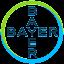 Bayer Crop Science Ukraine (Owner)