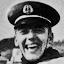 Hugoprom Van Aelst (Owner)