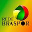 Rede BrasPor (Owner)