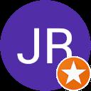 """JR """"Der Rezensent"""" JR"""