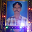 Sandhiya Murugappa