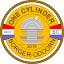 brommervrienden valthe (One cylinder)