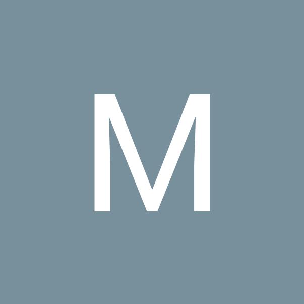 M__karthik_reddy