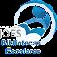 Biblioteca AEFajões (Owner)