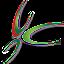 Marítimo Centenario (Owner)