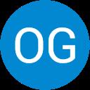 OG Mac