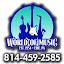 World Of Music Erie (Owner)