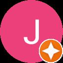 Johanne Moulin