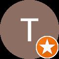 Tania Maplesden