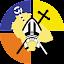 Boletín Diocesano Chitré (Owner)