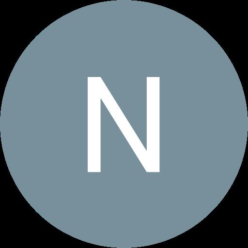 Nazli Inonu