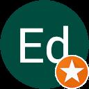 Ed Estes