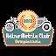 RMCD Retro Mobile Club Dompierrois (Owner)