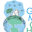 George Mark Children's House (Owner)