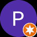Patrice Passe