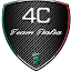 4C INFO ALFA ROMEO