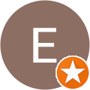 Emmanuel Tharin