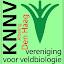 KNNV-DH Webmaster (Owner)