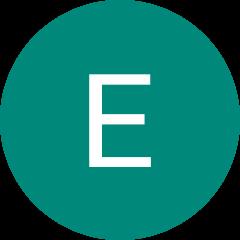 Edward Engle Avatar