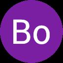 Bo Linde