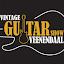 Vintage Guitar Show Veenendaal (Owner)