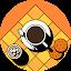Kamal Badr