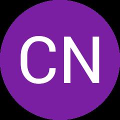 CN Chong Avatar