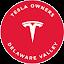 Delaware Valley Tesla Owners (Owner)