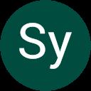 Sy Pa