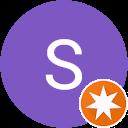Sylvie S