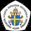 Karya Kepausan Indonesia Keuskupan Agung Semarang (Owner)