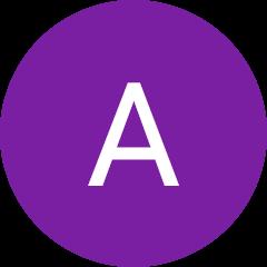 Ariana Save Avatar