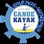 ASCMR Canoë-Kayak (Owner)