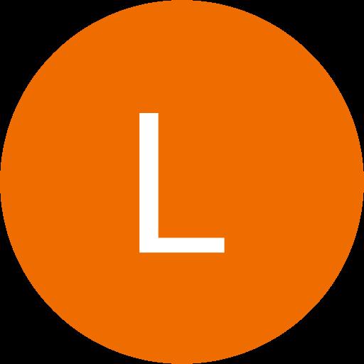 L&M S