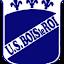 US Bois-le-Roi (Owner)