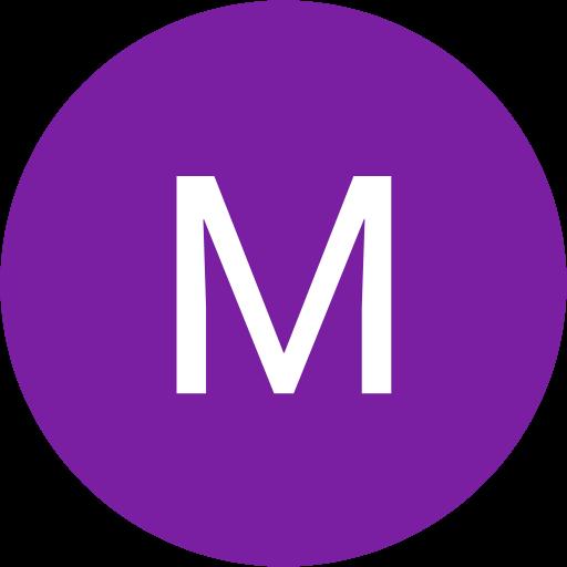 Mavis Leif