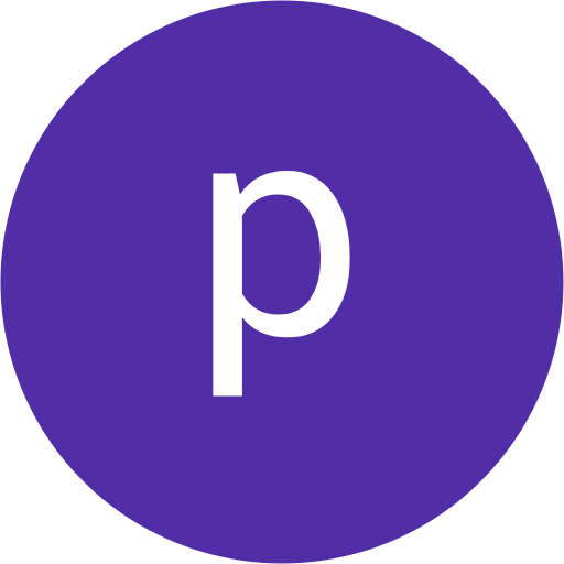 penelope irving
