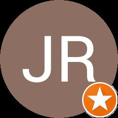 JR Pascua Avatar