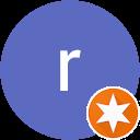 rem rem49