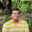 Rajneesh Agrawal