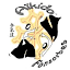 aikido Fonsorbes (Owner)