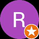 Bewertung von Robert Kiss