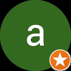 abraham m. Avatar