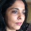 Sarina Bhandary