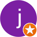 jean-philippe chenet
